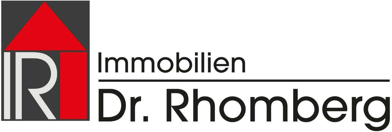 Makler Immobilien Dr. Rhomberg & Partner KG logo
