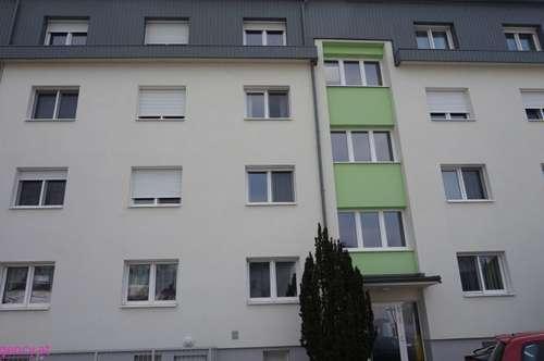 Miethit- zentrale-3-Zimmerwohnung