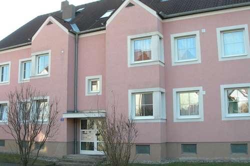 Geförderte Genossenschaftswohnungen in Ravelsbach NEU!! MIT SEHR GÜNSTIGER FINANZIERUNGSVARIANTE!!!