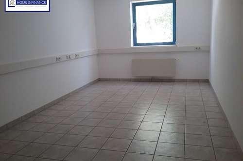 Büro / Therapieraum / Lager ........vielseitg verwendbar.....Neufeld / Steinbrunn !!!