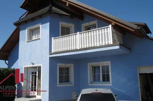 Großartiger Wohntraum für die große Familie, in ruhiger Siedlungslage!!!