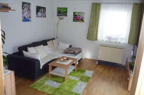 Sehr schöne, helle 78 m² 3-Zimmer Wohnung