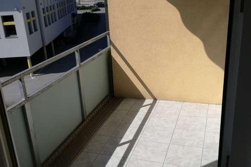 Helle 3 Zimmerwohnung im Zentrum von Kuchl zu vermieten