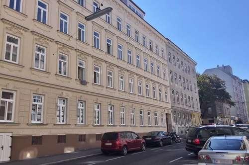 16EAST - Gepflegte 2 Zimmerwohnung in ruhiger Seitengasse, nächst Inzersdorfer Straße