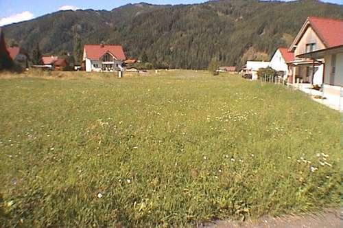 BAUPARZELLEN im Pöls-Oberkurzheim 8761 Katzling nähe Oberzeiring u. Lachtal