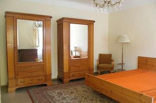 Helle 1 Zimmerwohnung
