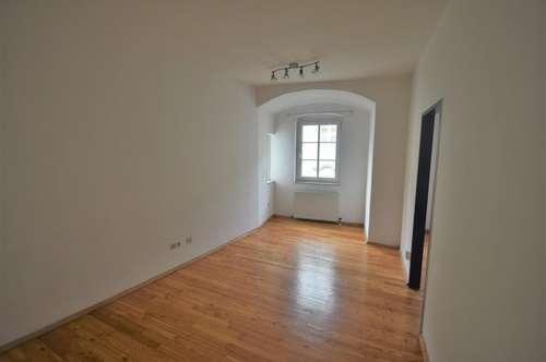 Charmante 1 ZI-Wohnung in der Nähe vom Ennser Hauptplatz