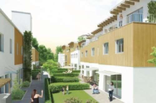 Jeder cm² optimal genutzt! Licht von 2 Seiten! NEU - provisionsfrei über Altamira Immobilien