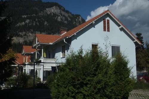 PROVISIONSFREI - Teufenbach-Katsch - ÖWG Wohnbau - Miete mit Kaufoption - 3 Zimmer