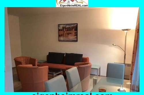 Pörtschach Wohnung mit Seezugang Haupt- oder Nebenwohnsitz