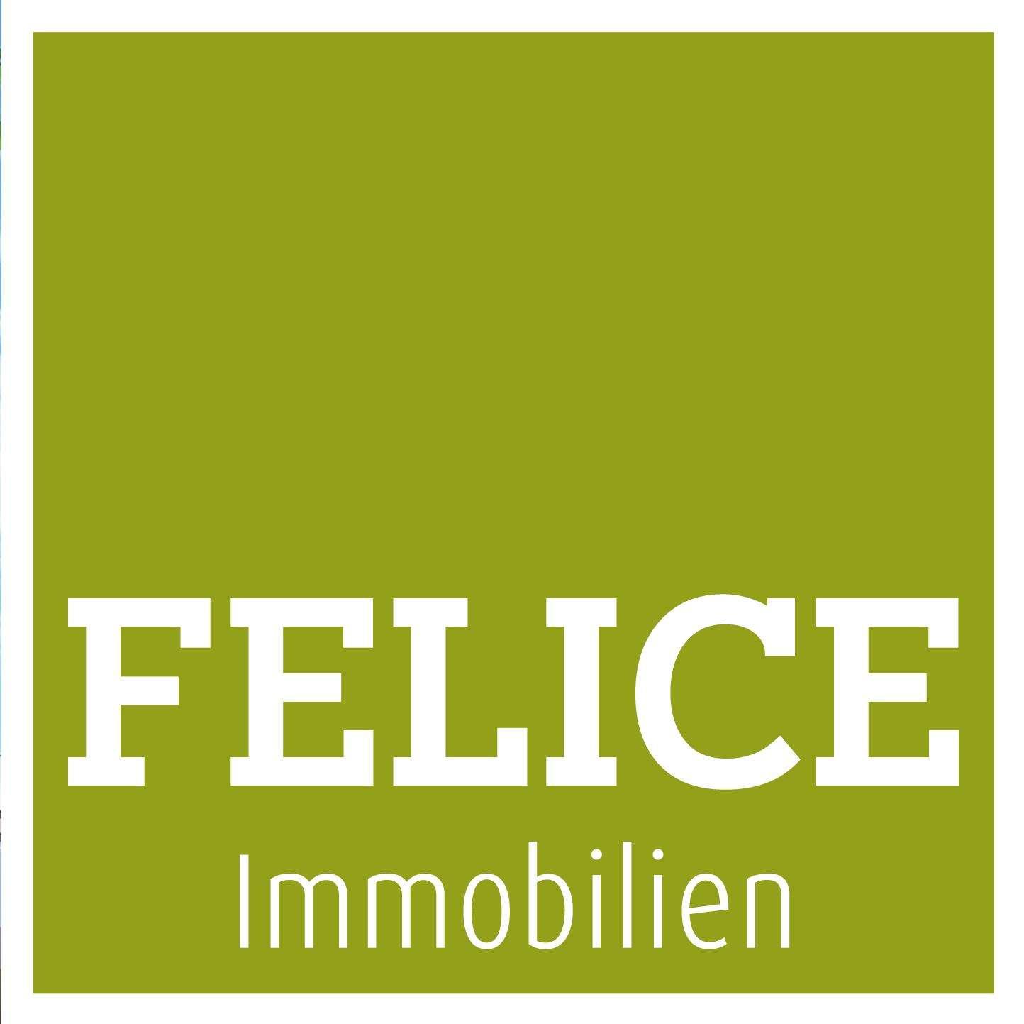 Makler FSS Projektentwicklung GmbH logo