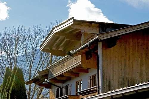 Wohnung in sonniger Ruhelage ( VM9341 )