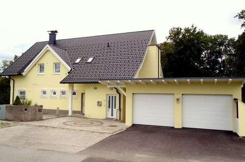 Einzigartiges Renditeobjekt in TOP Lage - 3,73% ROI - 105 m² Wnfl. - 5301 Eugendorf - voll vermietet!