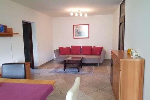 3 Zimmer Wohnung - Maxglan in herrlicher Ruhelage