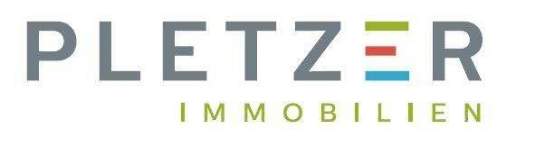 Makler Pletzer Immobilien logo