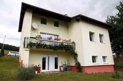 Eigenheim zur Miete - Bezirk Neunkirchen