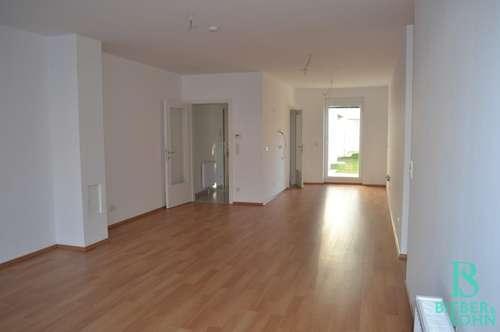 Gartenwohnung in Mödling - inkl. 2 Tiefgaragenplätze!