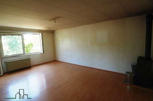 Mietwohnung mit 102 m² in Melk