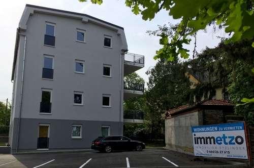 Fesche Mietwohnung in Ried/Innkreis