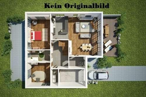 Grundstück, Weppersdorf Versteigerungsobjekt