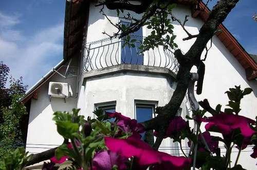 Graz nähe Citypark- Wohnen im Grünen ( Provisionsfrei )