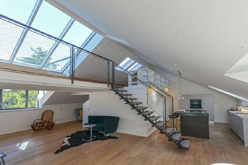 Loft Highlife