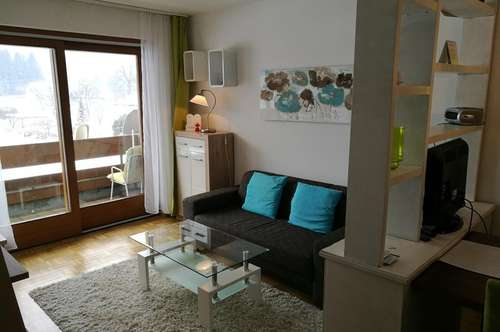 SOMMER-SONNE-FAAKERSEE! Preishit-Apartment