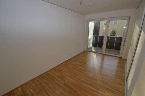 Jakomini - 54 m² - 3 Zimmer -  tolle WG Wohnung - riesiger Westbalkon - TOP Zustand