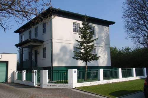 Villatraum Jugendstilansätze Exklusive Villa in Toplage
