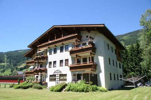 Geförderte 3-Zimmer Erdgeschoßwohnung mit hoher Wohnbeihilfe oder Mietzinsminderung mit Terrasse und Abstellplatz