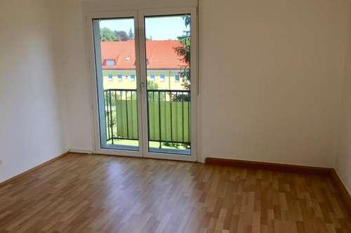 3-Zimmer-Wohnung in der Sandgasse PROVISIONSFREI zu vermieten!