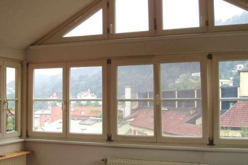 MIETE / 3-Zimmerwohnung in Innsbruck-Mühlau