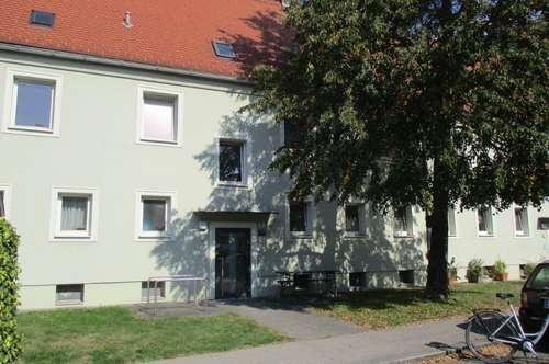 Komplett sanierte Single Wohnung, Stadtteil Steyr Münichholz