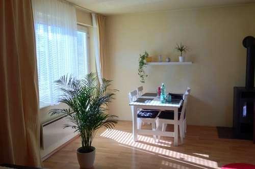 Singlewohnung mit Balkon bei den Weinbergen von Perchtoldsdorf / ZELLMANN IMMOBILIEN