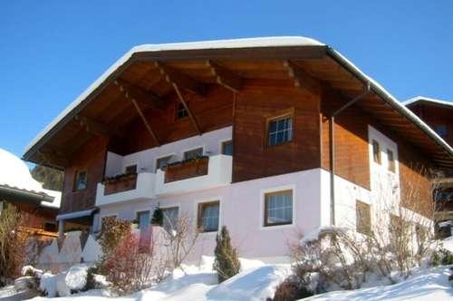 Top modernes Appartementhaus in Skiliftnähe - Flachau