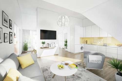 Unter den Sternen! Perfekte Raumaufteilung + TOP-Ausstattung + Rundum saniertes Haus + Perfekte Anbindung und Infrastruktur + Ruhelage! Nicht zögern!