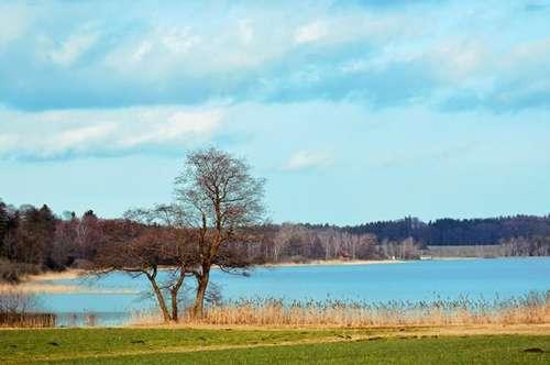 SEEN LAND - Verbindet Freizeit & Wohnen