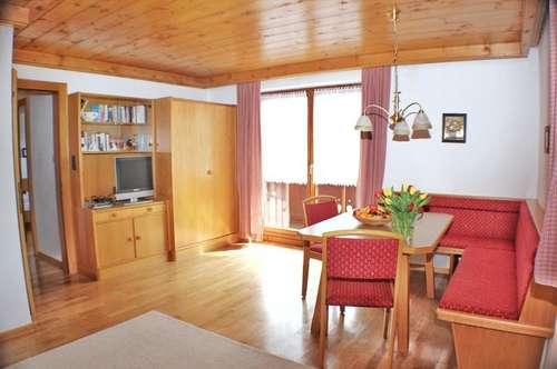 Leogang im Salzburger Land - gut geführter Gasthof / Pension in Toplage!!