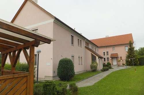 PROVISIONSFREI - Ottendorf an der Rittschein - ÖWG Wohnbau - Miete ODER Miete mit Kaufoption - 2 Zimmer