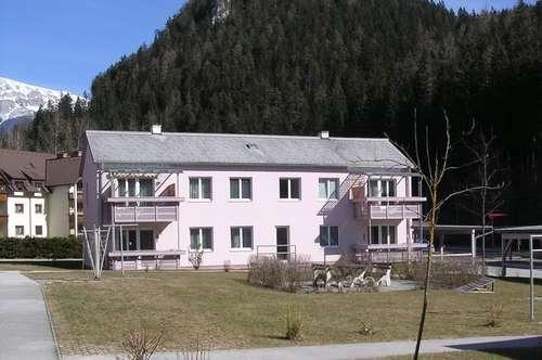 3-Zimmer-Mietwohnung in Neuberg an der Mürz, Kapellen