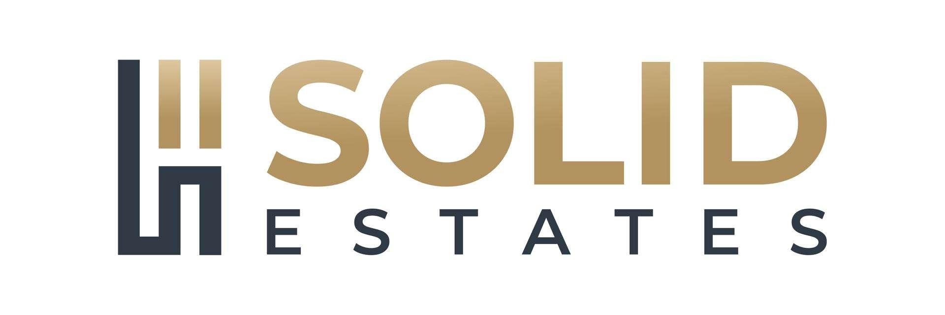 Makler SOLEST Immobilien GmbH logo