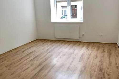 ERSTBEZUG! 2-Zimmer Wohnung im Herzen von Simmeringer! + U3 Enkplatz, ZS Zentrum Simmering