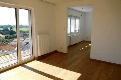 WG12/18 * Wohnung mit tollem Seeblick