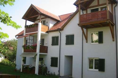 4 Zimmer Mietkaufwohnung in Pöllau, Ortenhofenstraße 85