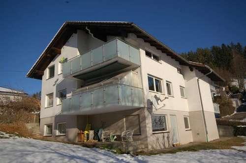 Anlageobjekt in Wernberg