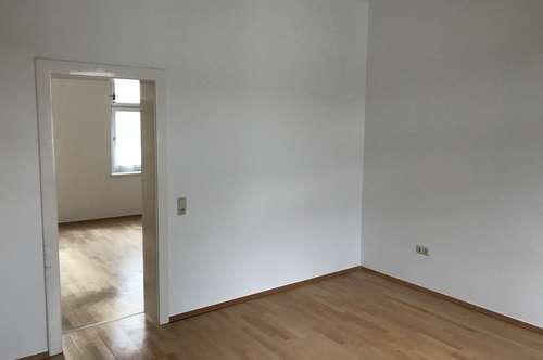 2 Zimmer Wohnung 50 m2 Graz Goesting