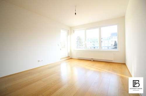 Wunderschöne 3-Zimmer-Wohnung in ruhiger Lage