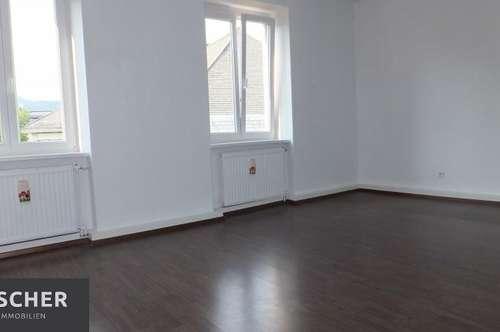 Villach - Mietwohnung 3-Zimmer - Innenstadt mit Balkon !!