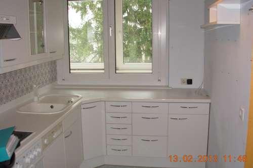Ideale 63m² Wohnung in Pöchlarn günstig zu vermieten !