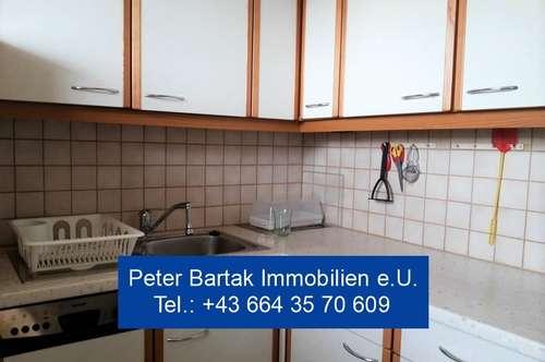 BRUNN/GEB. - HOME, SWEET HOME! - Peter Bartak Immobilien e.U.
